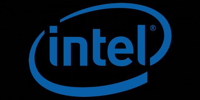 Глава Intel уходит в