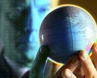 Мировой ВВП может упасть