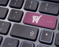 Онлайн-шоппинг в Черную