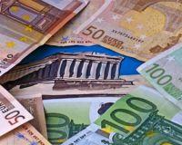 Еврогруппа и МВФ