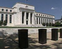 Главой ФРС США