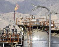 Иран построит газопровод