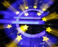 Европа прижмет