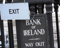 Долговой рынок еврозоны