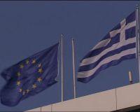 Греция вынуждена