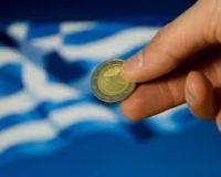Citi: Греция покинет