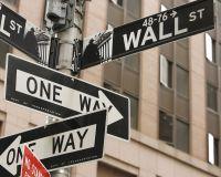 Уолл-стрит не верит в