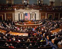 Сенат США обсудит отмену
