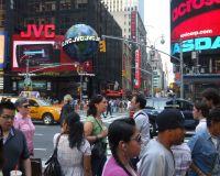 Нью-Йорк потеряет $43