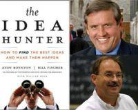 10 великих новаторов: