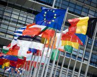 Совет ЕС одобрил