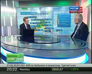 ЦБ Казахстана: без
