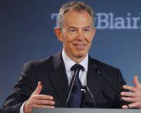 Тони Блэр: нужно ли