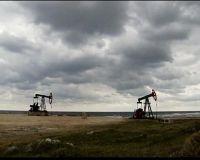 Темпы добычи нефти в США