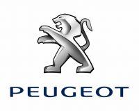 Peugeot сократит 1500