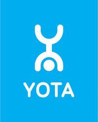 Yota выпустит