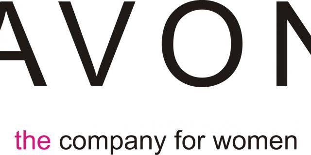 Avon уволит 1,5 тыс.