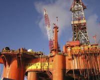Газпром самостоятельно
