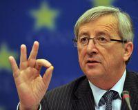 Юнкер: ситуация на Кипре