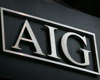 AIG заработала $6,45