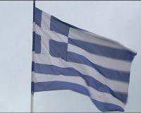 Рейтинг Греции от S