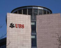 UBS заплатит $1,5 млрд