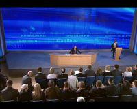 Путин: деофшоризацию