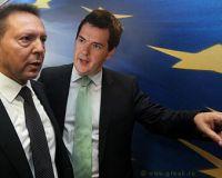 Минфин Греции соберет €2