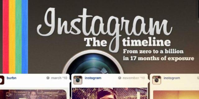 На Instagram подали в суд