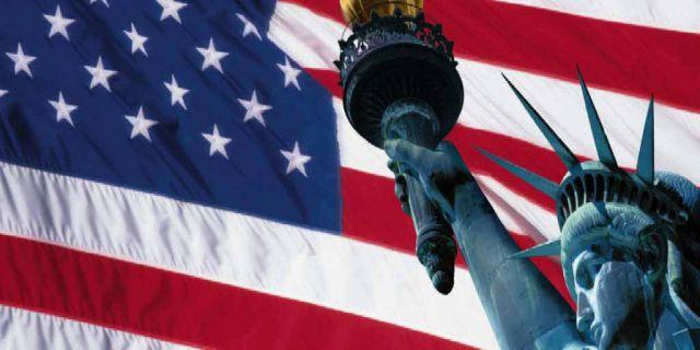Дефолт США откладывается