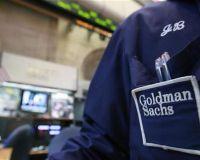 Goldman Sachs покупает