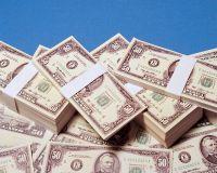 Отток капитала: прогнозы