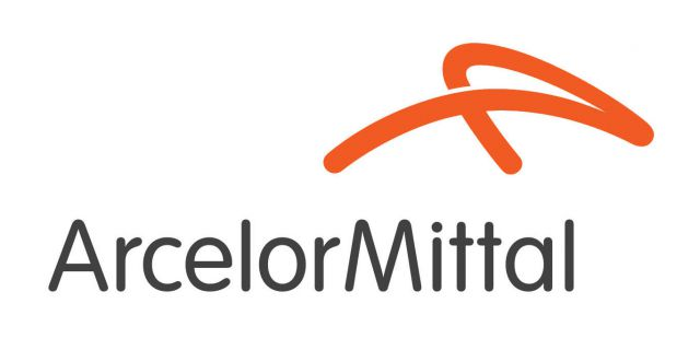 ArcelorMittal: ценные