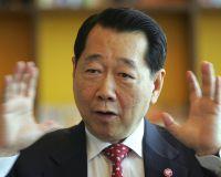 Китай может запретить
