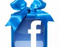 Реванш Facebook в 2013?
