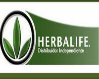Herbalife стала причиной