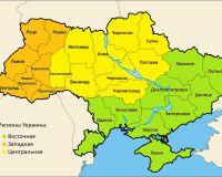 Россия и Украина ведут