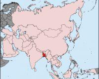 РФ и Бангладеш подпишут