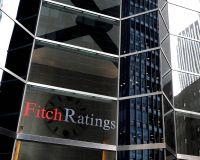 Fitch: риск дефолта США