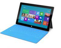 UBS: Microsoft Surface