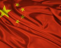 Китай увеличил импорт