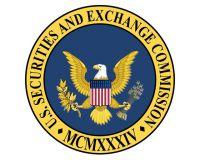 SEC запретила Egan-Jones