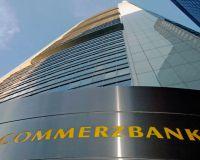 Commerzbank сократит до