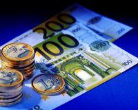 Медведев: евро должен