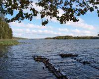 В Калужской области