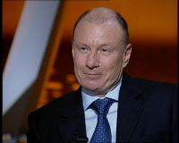 Норникель просит Путина
