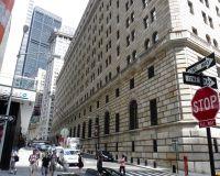 ФРС США в рамках QE3