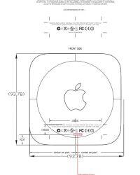 Apple готовится обновить