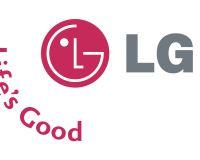Убыток LG вырос в IV