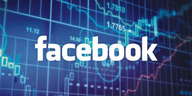 Прибыль Facebook рухнула